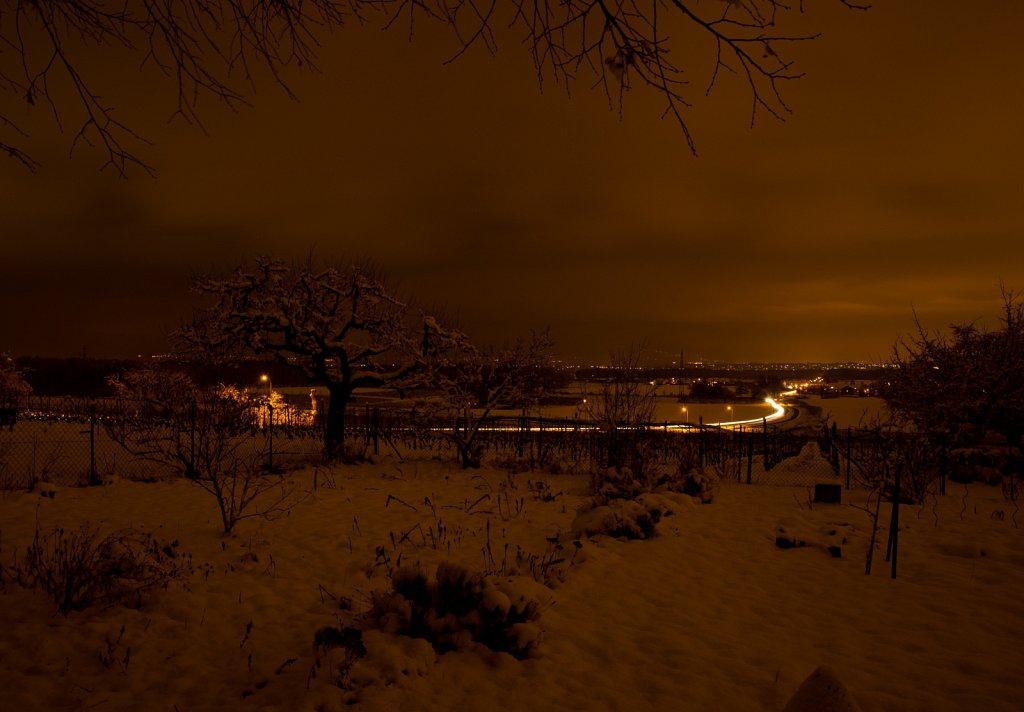 neige-nuit-2.jpg